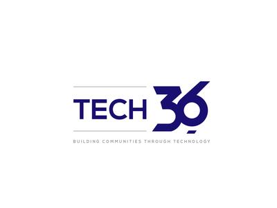 TECH 36 Logo