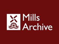 Mills Archive