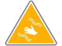Wave At Bacon