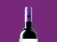 i heart Wine