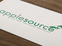 Apple Source