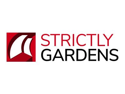 Landscape Gardner Logo (Alternate V1) logo gardner landscape