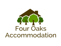 Four Oaks Accommodation