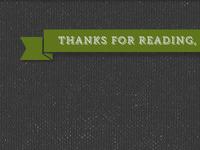 Paul Cripps .Com Re Design 2012 003