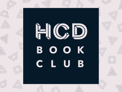HCD Book Club