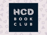 HCD Book Club