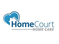 HomeCourt Home Care