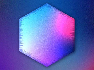 Grain graphicdesign vector design grain texture abstract gradient shape effect grain