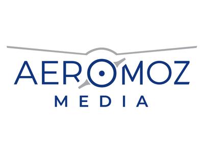 Aeromoz Media Logo
