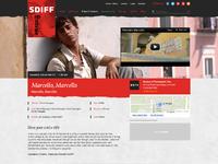 Sdiff 2012 movie ja r1 v2