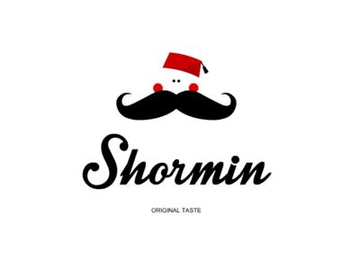 Shormin