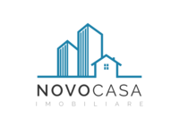 NovoCasa Imobiliare