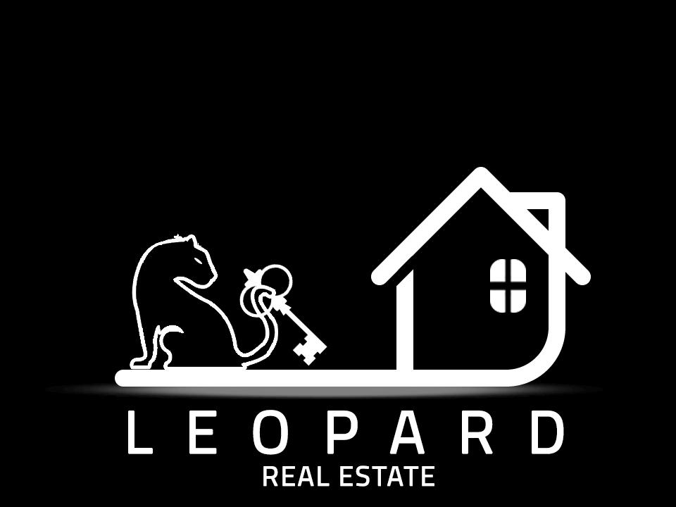 Real Estate Black logo adobe photoshop adobe illustrator
