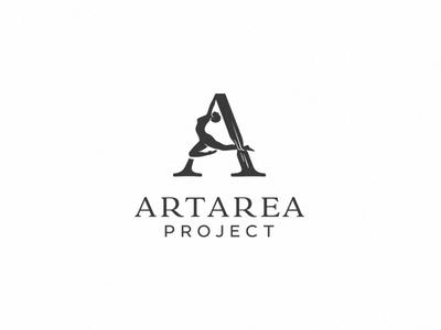 Artarea project