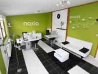 noXia design studio