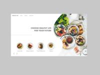 Web & Ui/Ux design