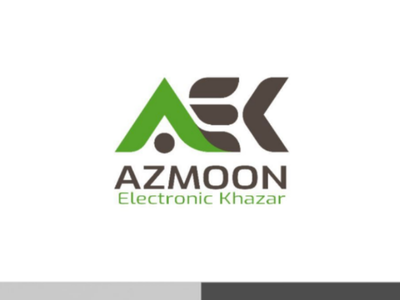 AEK logo logo design