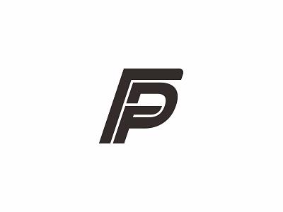 Fp f logo fp logo logo