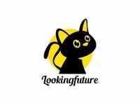Lookingfuture