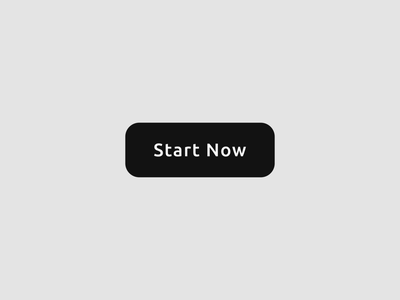 Start Now Button Animation css motion start after effects play button video interaction shapes magic motion animation prototyping micro interaction web hover