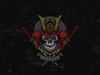 Skull Ninja - 8EDITION