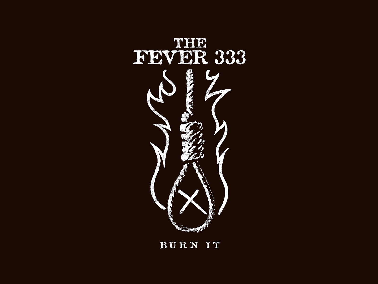 Dribbble Fever333 Png By Tucca Costa