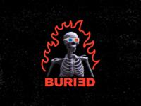 BURI3D