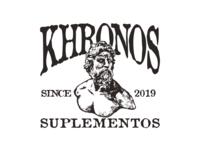 Khronos Suplementos