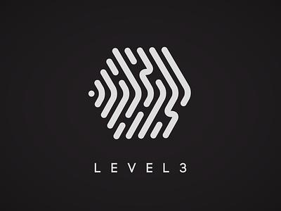 Level3 c4d fingerprint