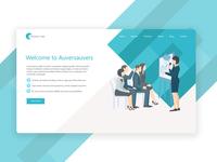 Case Studies Company - Auversauvers