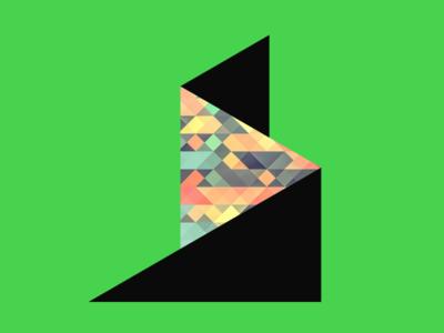 SZanata logo branding logo