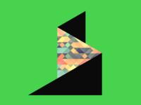 SZanata logo
