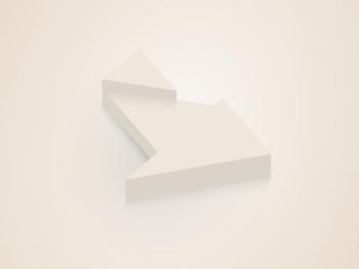Logo sandbox: 3D crude 3d logo