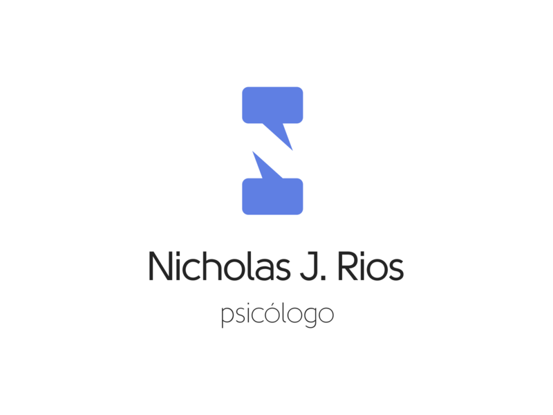 Psychologist logo visual  identity psychologist branding brand logo