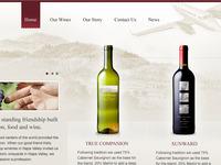 Classy Wines