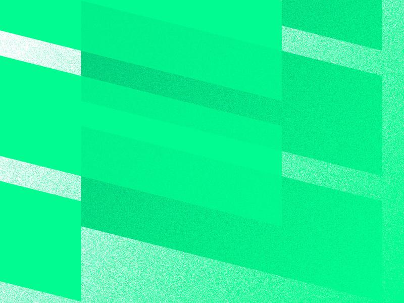 Mean & Green