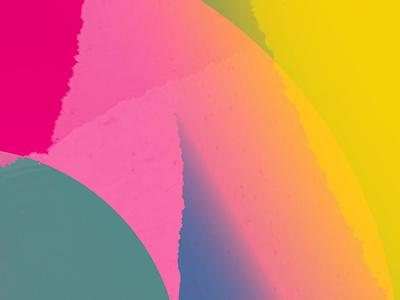 New colours affinitydesigner