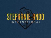 Stephanie Ando