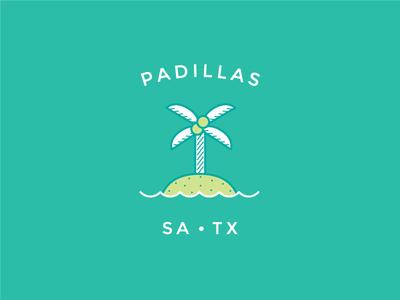 Padillas Island Burger
