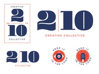 Two Ten Collective