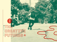The Creative Futures