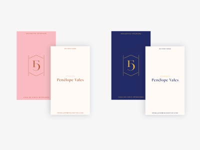 🏠Business Cards branding color design business cards feedbackplease