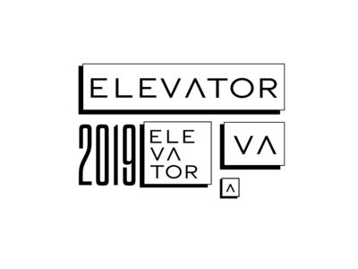 Elevator 💀
