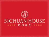 Sichuan House Branding