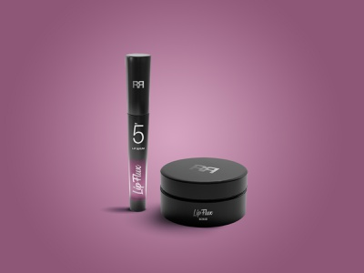 Design Cosmetic Packaging design logo design graphic design logo packaging design cosmetic packaging