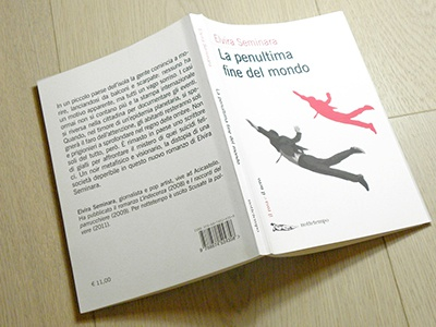Book graphic design book design icons graphic design