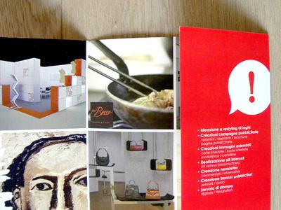 Brochure design brochure design icons logo graphic design