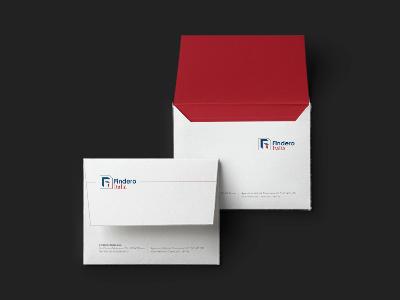 Corporate Identity corporate identity icons logo graphic design