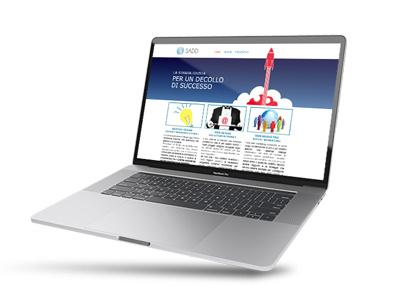 Website Design graphic design logo design icons ui design logo web design