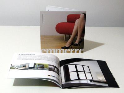 Furniture Catalogue Design layout design logo design graphic catalogue design icons logo graphic design